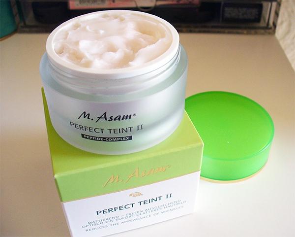 M. Asam Skincare
