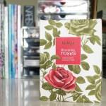 Jurlique Rose Duo