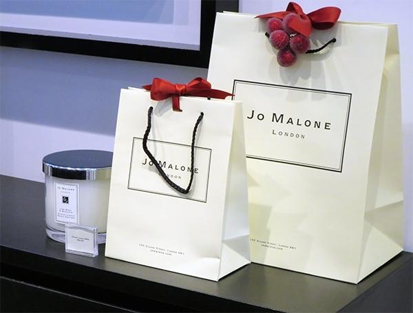 Jo Malone Christmas