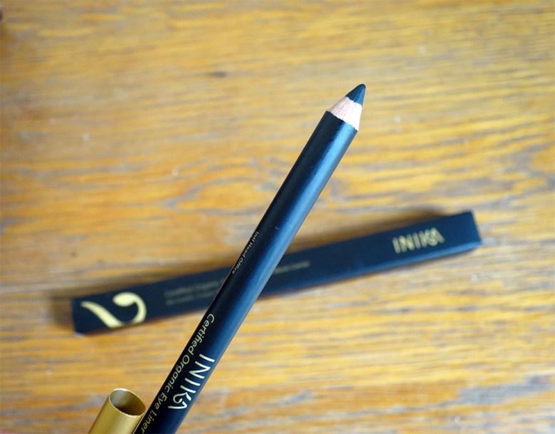 Inika Eyeliner Pencil