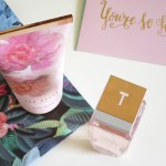 Ted Baker – Sugar Sweet Collection