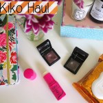 KIKO Purchases from Amsterdam