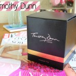 Timothy Dunn Arabian Fig Candle