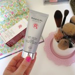 Radical Hand and Nail Multi – Repair Créme