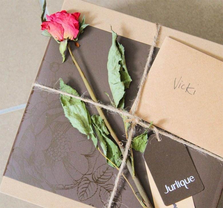 Jurlique Precious Rose Handcream