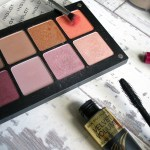 January Beauty Favourites 2016