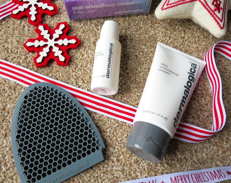Last Minute Christmas Gift Ideas Let S Talk Beauty
