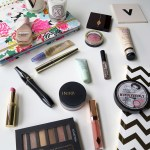 My 2015 Makeup Favourites