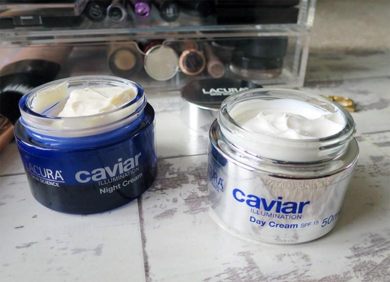 Alsi Caviar Moisturising Day Cream