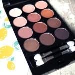 Skinn Cosmetics Makeup