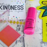 Favourite Summer Products 2016