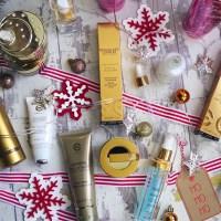 Elizabeth Grant Luxury 12 Piece Skincare Bundle