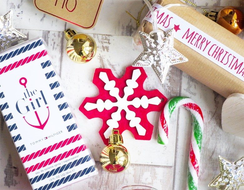 Festive Beauty Gift Ideas
