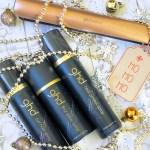 ghd Platinum Styler Premium Gift Set