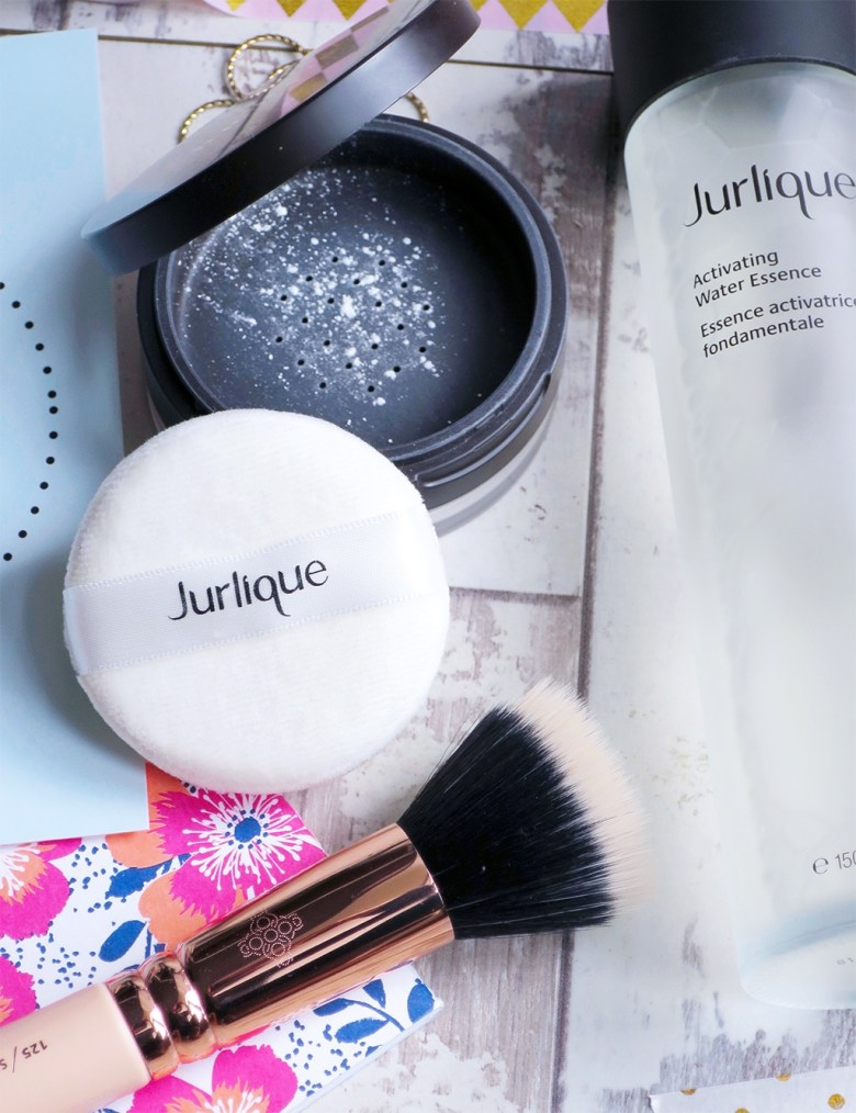 Favourite Jurlique Products