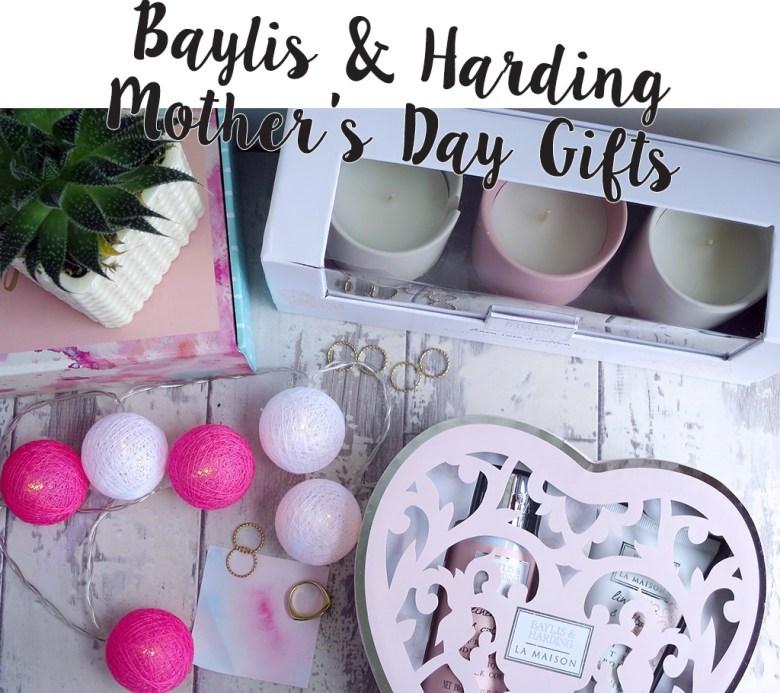 Baylis & Harding Gift Ideas