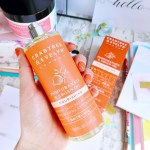 Crabtree & Evelyn Everyday Wellbeing Collections