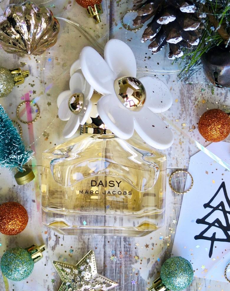 Perfume Gift Ideas