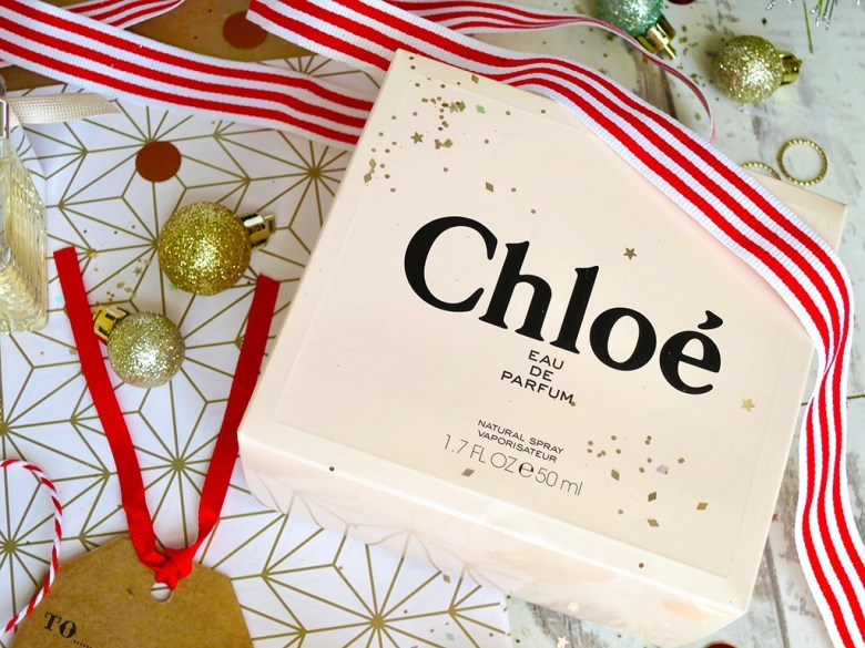 Fragrance Direct Gift Ideas 2017