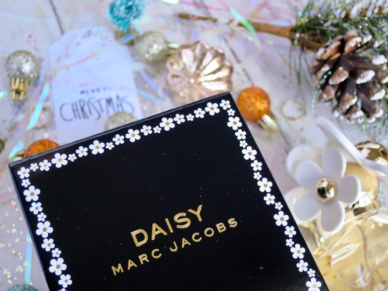 Marc Jacobs Christmas Gift Ideas