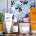 Skincare For Radiant Skin