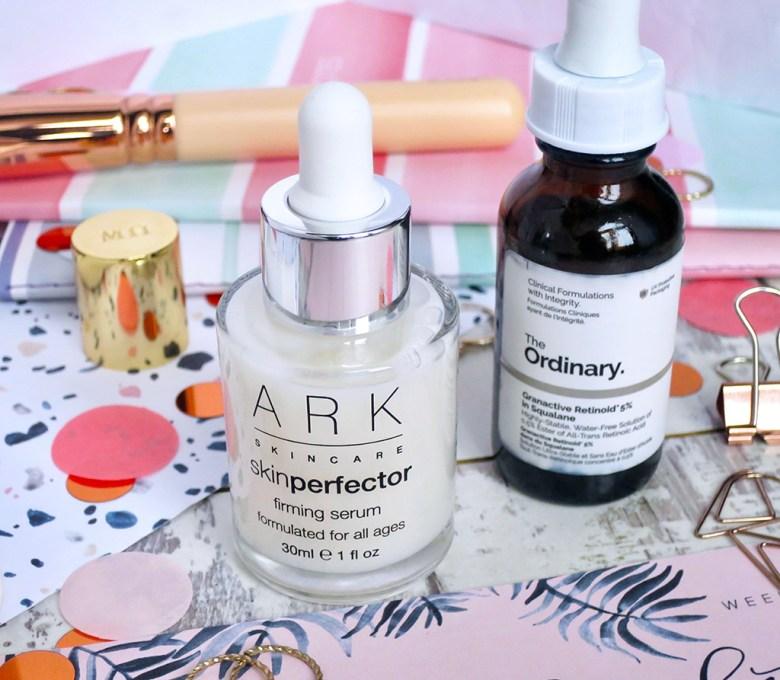 Ark Skincare Firming Serum