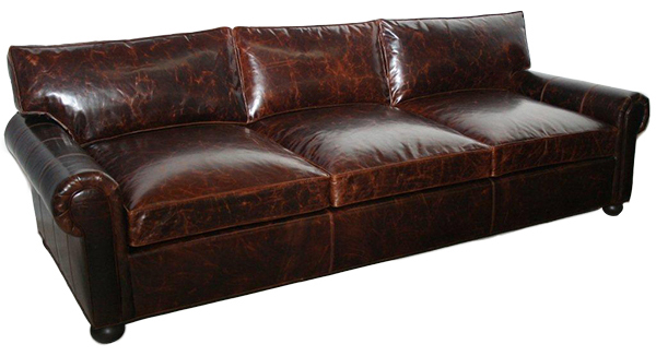 8 way hand tied sofa brands in canada blue review compare to the original lancaster sedona turner and other casco bay furniture s manchester is available 56 different pieces with numerous lengths sectionals ottomans sleep sofas