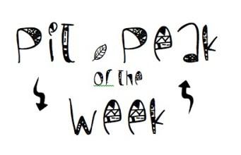 Pit & Peak of the Week #8