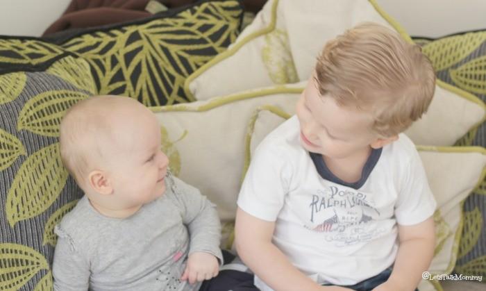 SiblingsMarch3