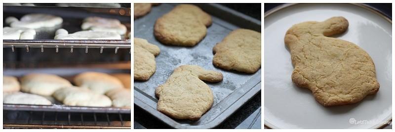 cookiebunny