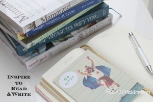 inspiretoreadwrite