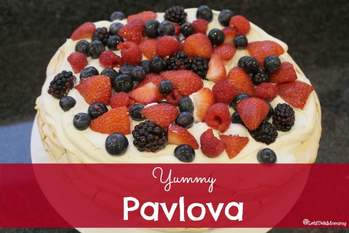 Pavlova2
