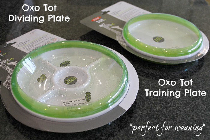 perfectforweaning