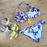 swim suit season