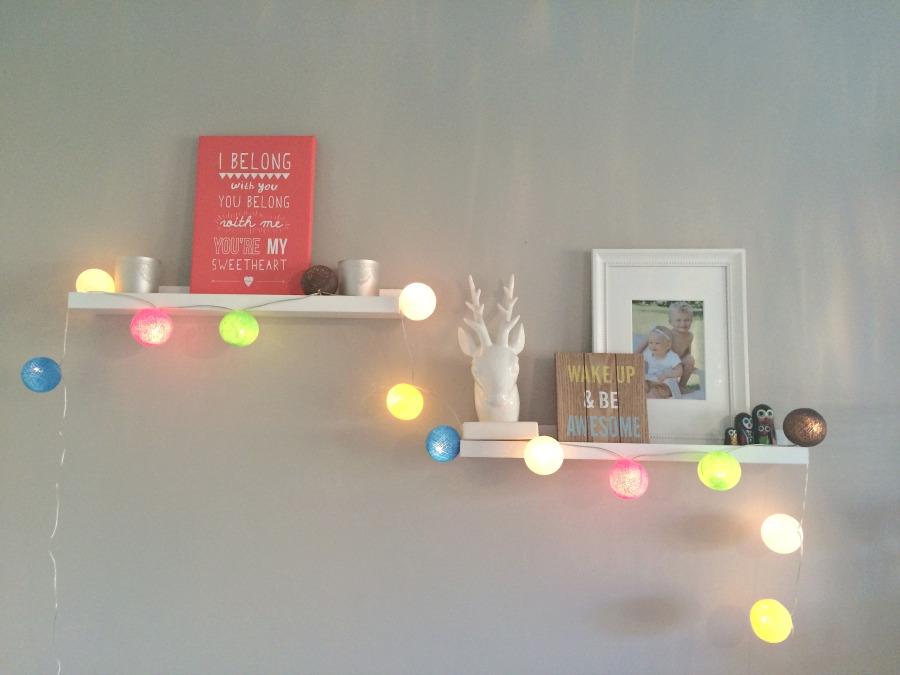 redecorating on a budget home decor  living room