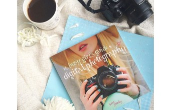 Photography, a hat, and reality ~ #littleloves