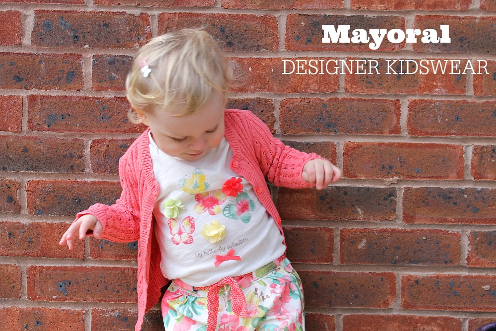 Kids Designer Wear - Base Fashion Review