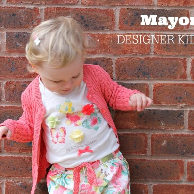 Kids Designer Wear – Base Fashion Review