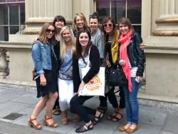 Blogtacular Saying goodbye, my wardrobe, and bloggers inspiring me #littleloves