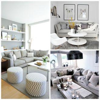 My ideal sofa after babies