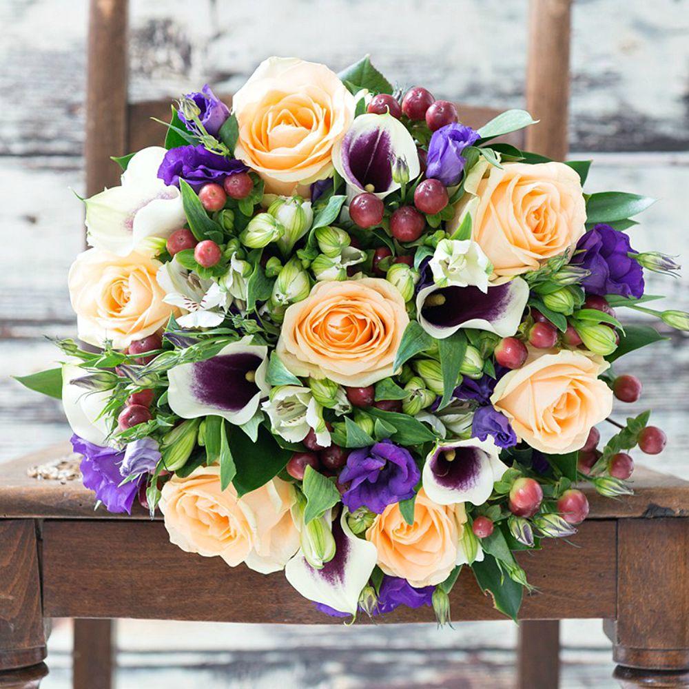 Birthday Flowers London: Saturday's Blog Birthday Giveaway: Appleyard London