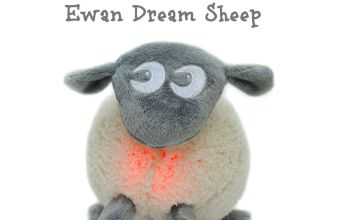 Thursday's Blog Birthday Giveaway: Sweet Dreamers Ewan