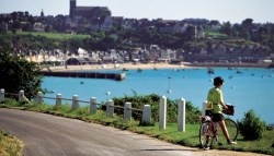 Brittany Normandy A Perfect Family Tour in Normandy and Brittany