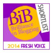 Bibs2014 Fresh Voice