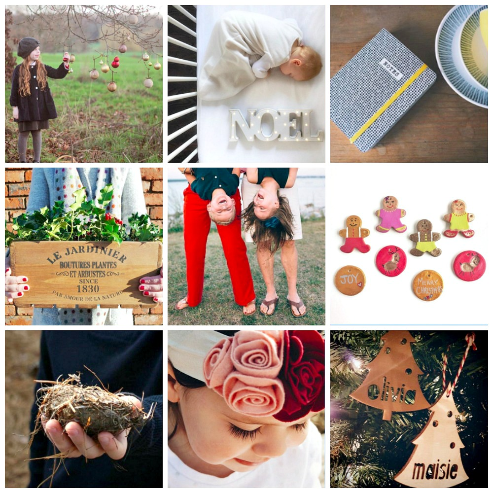 zoomed in moments #lifecloseup instagram community