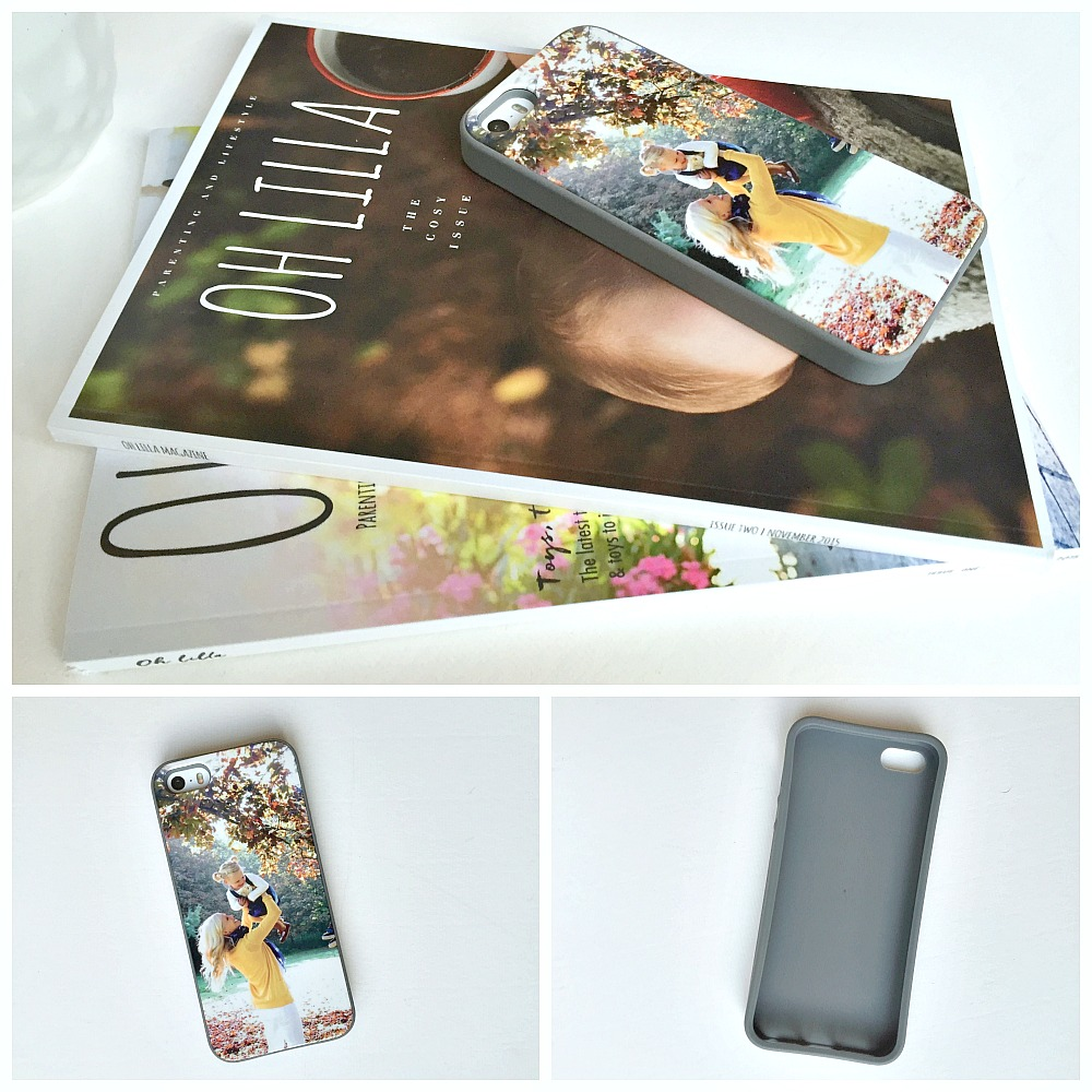Cover your phone with love and pop cover christmas gifts