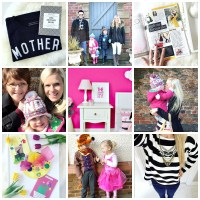 Mother's Day Special edition of #lifecloseup an instagram community