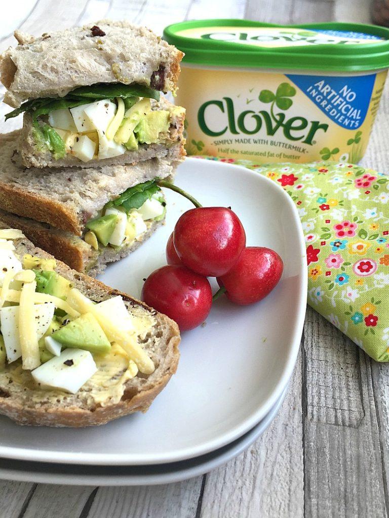 clover5