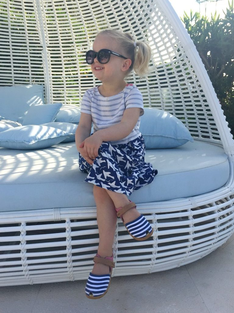 When her personality shines through bobux shoes little fierce accessories