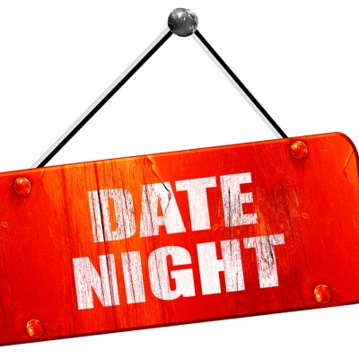 Netflix Date Night: Series v.s. Movies